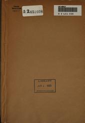 Ueber Abkömmlinge der Tetronsäure und Bistetronsäure