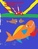 Team Pisces Emissary Adventures
