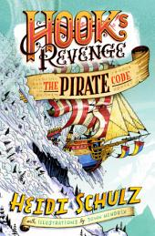 Hook's Revenge, Book 2: Pirate Code