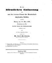Ueber den bau: den mechanismus und die entwicklung der nesselkapseln einiger polypen und quallen