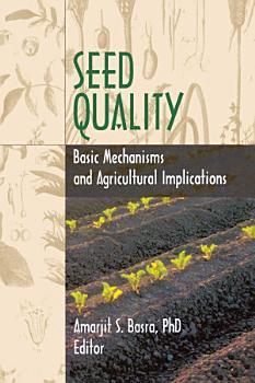 Seed Quality PDF