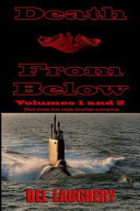Death from Below   Volumes 1 And 2