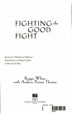 Fighting the Good Fight PDF