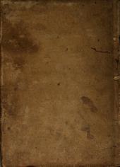 Sēfer hak-Kôzārî: כרך 2