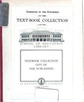 American History Stories: Volume 1