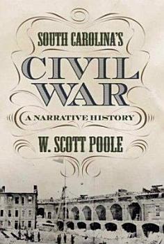 South Carolina s Civil War PDF