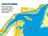 Les secrets du fleuve Saint-Laurent: Pour naviguer en sécurité sur le fleuve Saint-Laurent