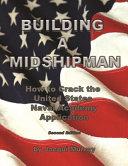 Building a Midshipman PDF