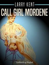 Call girl mordene