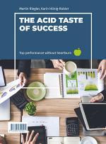 The acid taste of success