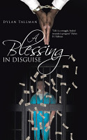 A Blessing in Disguise PDF