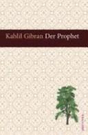 Der Prophet PDF