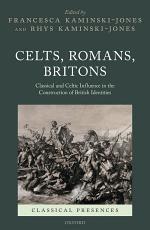Celts, Romans, Britons