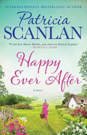Happy Ever After: A Novel