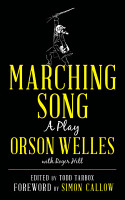 Marching Song PDF