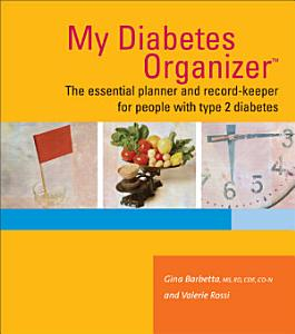 My Diabetes Organizer