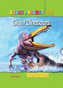 Giant Dinosaurs PDF