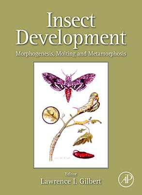 Insect Development