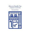 How to Needle Tat
