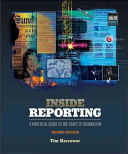 Download Inside Reporting Book