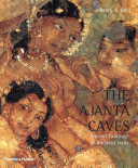 The Ajanta Caves PDF