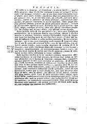 Praelectiones theologicae: de augustissimo Eucharistiae Sacramento