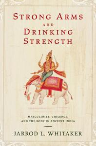 Strong Arms and Drinking Strength PDF