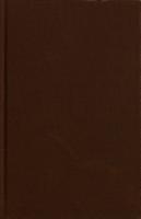 Schmeitzner s internationale Monatsschrift PDF