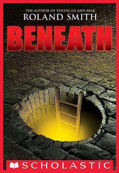 Download Beneath Book