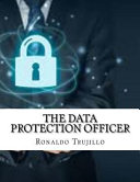 The Data Protection Officer
