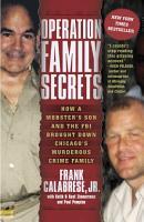 Operation Family Secrets PDF