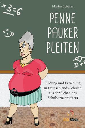 Penne Pauker Pleiten PDF