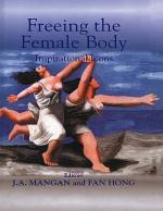 Freeing the Female Body