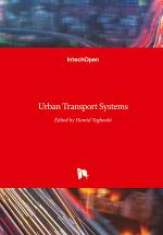 Urban Transport Systems