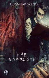 The Agonisth: Conto