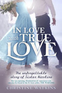 Download In Love with True Love Book