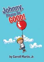 Johnny, Please Be Good!