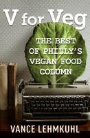 V for Veg PDF