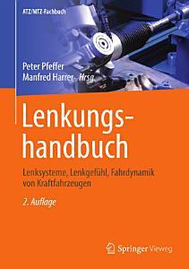 Lenkungshandbuch PDF