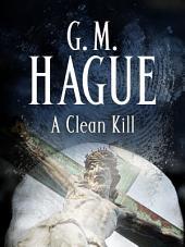A Clean Kill: John Maiden 2