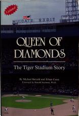 Queen of Diamonds PDF