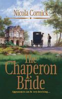 The Chaperon Bride PDF