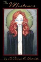 The Mistress PDF