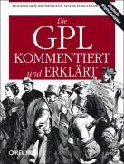 Die GPL kommentiert und erkl  rt PDF