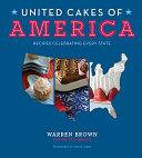 United Cakes of America PDF