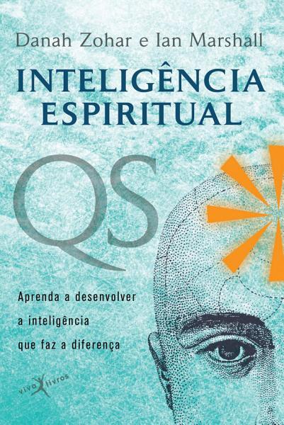 QS  Intelig  ncia espiritual
