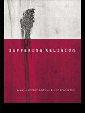 Suffering Religion