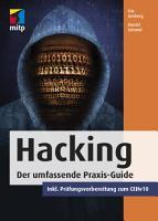 Hacking  Der umfassende Praxis Guide PDF