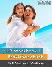 NLP Workbook I PDF