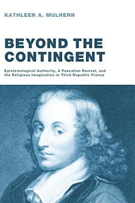 Beyond the Contingent PDF